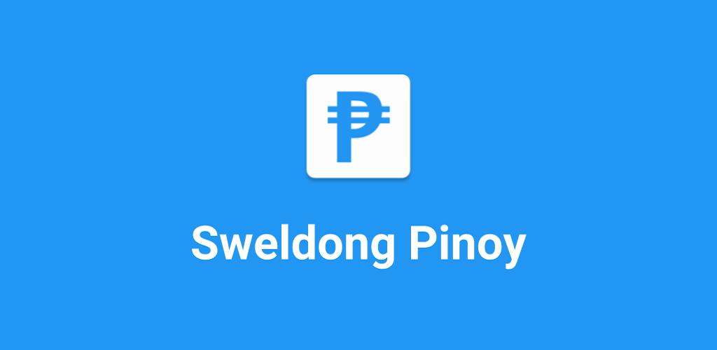 Sweldong Pinoy